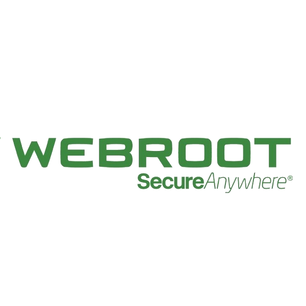 Webroot® Internet Security Complete
